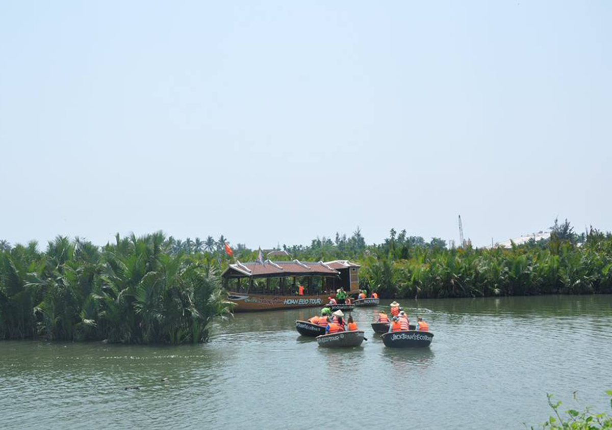 Cam Thanh 4