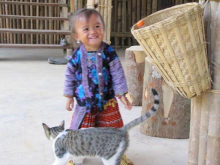 Hmong_ethnic (3)