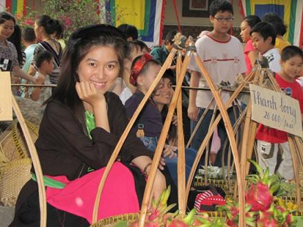 Smiling_Vietnam