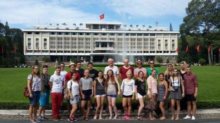 Study_trip_Vietnam (1)