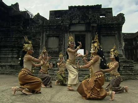 cambodia-discovery-99