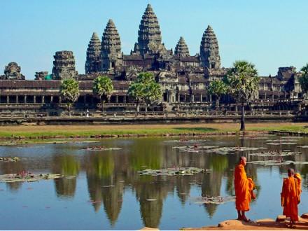 cambodia-siem-reap-angkor-phnom-penh-99