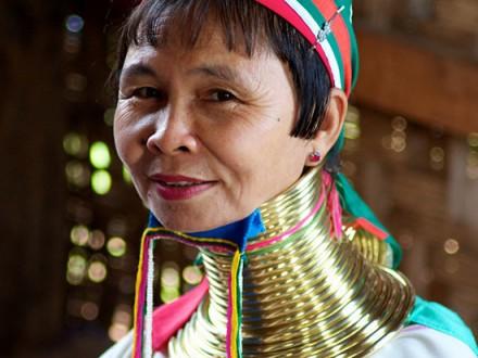 classical-myanmar-3
