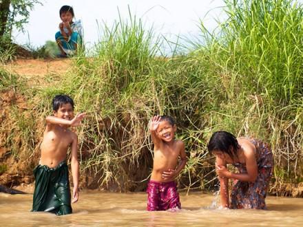 classical-myanmar-99