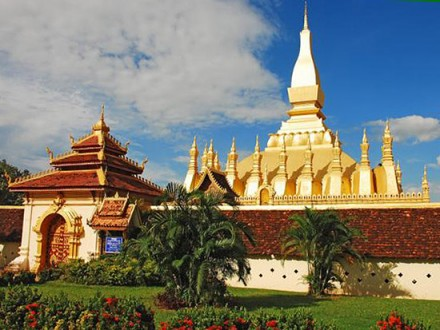 laos-highlights-1