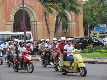 motorbike_1