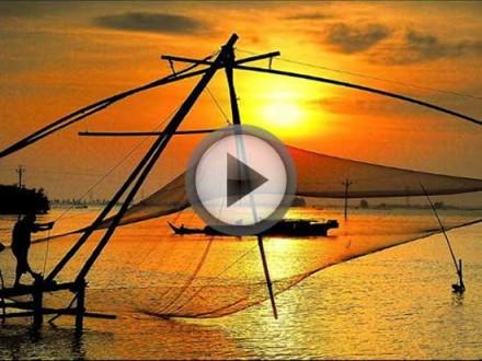 sparkling-vietnam-play