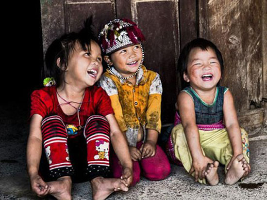 vietnam-people-8